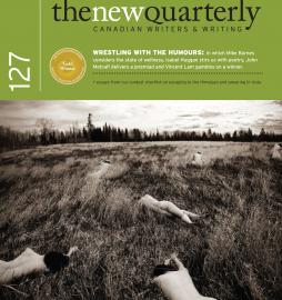 TNQ127 frontCover